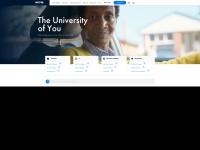 wgu.edu