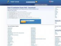 test-king.com
