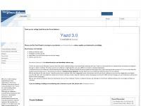 Forumsoftware.ca