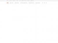 Iwar.org.uk