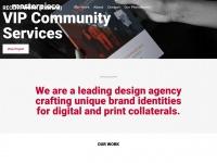 masterpiecedesign.com