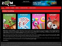 zoomcasinos.co.uk