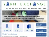 yarnexchange.co.uk