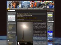 spaceeducation.de Thumbnail