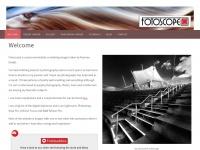 fotoscope.co.uk