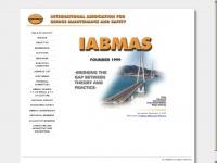 Iabmas.org