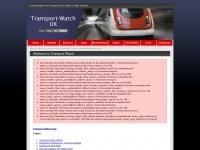 Transport-watch.co.uk