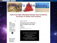 i-want-to-make-money-today.blogspot.com