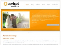 apricotweddings.co.uk