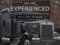 lukesparts.com