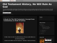 old-testament-history.blogspot.com