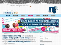 njgraphicdesign.co.uk