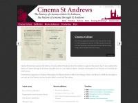 cinemastandrews.org.uk Thumbnail