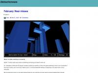 distractionware.com