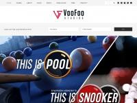 voofoostudios.com