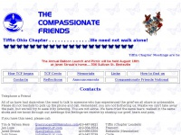 Tiffin Compassionate Friends