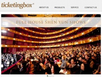 Ticketingbox.net