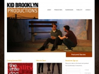 kidbrooklynproductions.org
