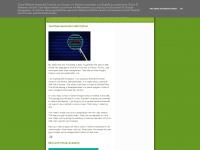 Xmlhome.blogspot.com