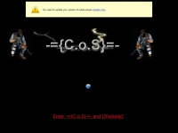 c-o-s-gaming.de.tl