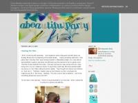 Abeautifulparty.blogspot.com