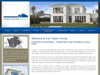carltaylorhomes.co.nz
