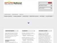 sparknational.com