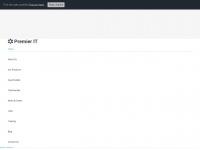 premierit.com