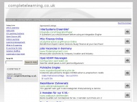 completelearning.co.uk