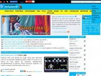 Computer Emuzone - Juegos de ordenador y consola | Abandonware y Emuladores