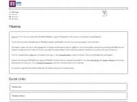 paulgu.com