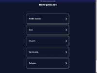 rom-gods.net