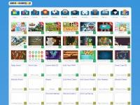 juegosjuegos.com