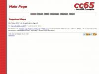 Cc65.org