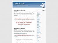 desmume.org