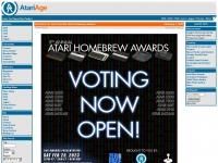 atariage.com