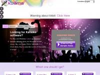 kjams.com