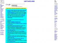 cbttape.org