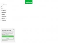 veeam.com