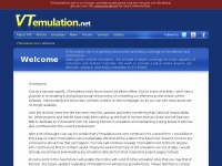 vtemulation.net