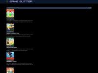 gamegutter.com