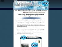 forematt.co.uk