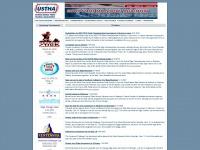 byline302.tripod.com