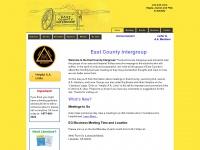 eastcountyaa.org Thumbnail