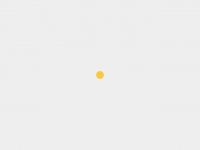 Thehemingway.co.uk