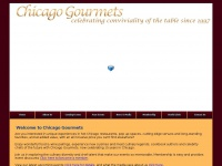 Chicagourmets.org