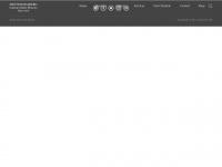customfabricflowers.com