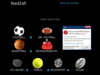 Thefirstrow.eu - FirstRow Live Football Stream | Watch Live Football Online | Live Soccer Stream
