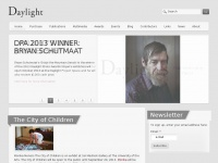 daylightbooks.org