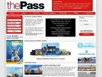 The-pass.co.uk
